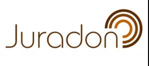 Juradon
