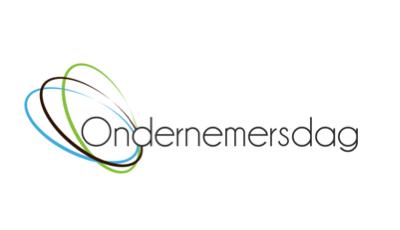 Top sprekers bij Ondernemersdag 2016